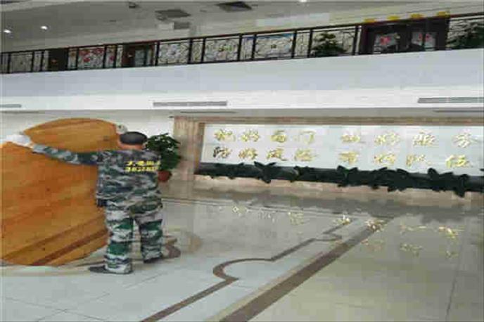 广州办公室搬家4