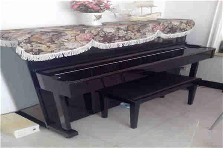 <b>广州钢琴搬运4</b>