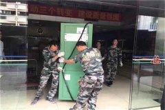 广州搬家有哪些注意事项2
