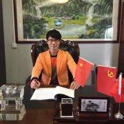 """广州大发集团董事长毛建功:一个生意人的""""江湖才气"""""""